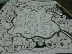 Doodleart