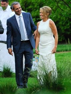 katie couric wedding | katie-couric-wedding-gallery-ffn-11.jpg