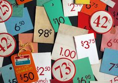 4 Ways to Conquer Pricing Pitfalls | Etsy