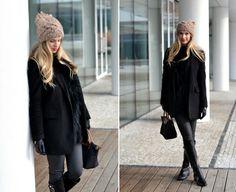 www.stylecookbook.cz personal style blog