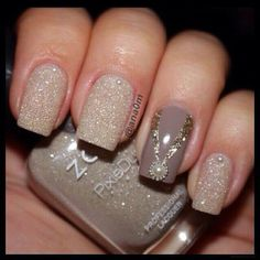 . | See more nail designs at http://www.nailsss.com/nail-styles-2014/