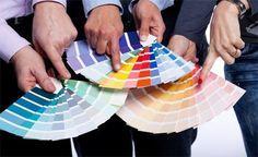 Test - Personnalité - Couleur intérieure : Ocre, rouge, bleu, gris… Et si ces différentes teintes reflétaient nos émotions et notre façon de voir la vie ? Conçu par un spécialiste, William Berton, ce test ludique et éclairant vous surprendra sûrement. Regardez bien cette fleur ci-dessus. De façon spontanée, choisissez un pétale de couleur et reportez-vous au portrait correspondant. Pour chaque couleur, William Berton a défini deux états : matière et lumière. L'état « matière », c'est le…