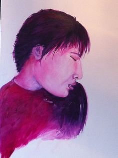 China man, 2011