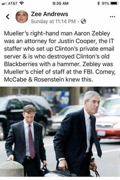 Did not verify, but have no reason to not believe. Worst Government corruption in history, hands down! Liberal Hypocrisy, Political Corruption, Political Views, Conservative Politics, God Bless America, American History, Fun Facts, Conspiracy, Shit Happens