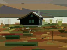 Cruschiform_Marie-Laure_Cruschi_Graphic_Landscapes_10