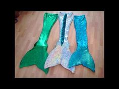 watch repeat : Swimmable Mermaid Tails ...For Sale!! Custom Made!!,repeat youtube ,download mp3 , download youtube mp4,convert youtube to mp3