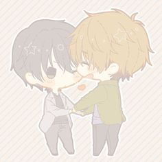 Thế giới yaoi (☆▽☆) - junta x takato - Página 3 - Wattpad Sad Anime, Anime Kawaii, Anime Guys, Manga Anime, Noragami, Anime Love Couple, Animes Wallpapers, Shounen Ai, Anime Ships