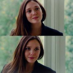 {FC: Elizabeth Olsen} Hi I'm Alivia! I'm 19 years old and a sophomore. I'm pretty friendly to everyone here. I love to meet new people. I'm majoring in journalism and I'm the setter for the volleyball team. I try and put my education first though. I love to read and write in my spare time. That, and dance to random music in my sorority room, but that's just for fun. Anyways as I said before, I love meeting new people so if we haven't met, please introduce yourselves.