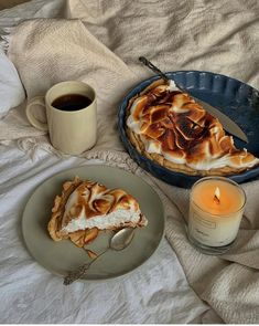 Camembert Cheese, Cooker, Bakery, Sweets, Ethnic Recipes, Desserts, Aesthetics, Pipe Dream, Foodies