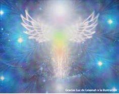 El equinoccio nos permite renacer y crear un presente lleno de plenitud!!!.:: Om Shanti Paz ::.