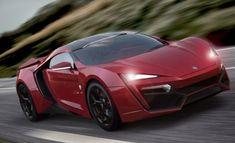 W-Motors-lykan-Hypersport-Car.jpg (640×389)