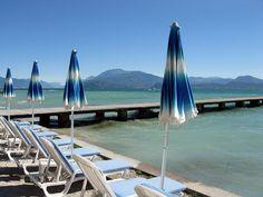 Lido-delle-Bionde-Gardameer-strand (2)