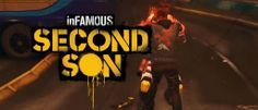 Be One With the Evil Side of Infamous: Second Son | PowerLeveled