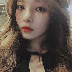 ~•|Somin|•~