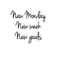 Monday Motivation — LINDSEY BRUNK | Event Planning & Design