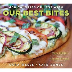 400 Calories or Less with Our Best Bites >>> Check out this great product.