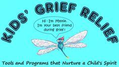 Kids Grief Relief !