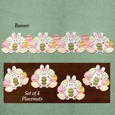817d8748a Collections Etc.: Product Page Easter Bunny Eggs, Collections Etc, Online  Gifts,