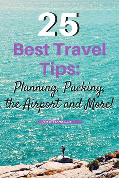 The best travel tips, whether you are a first time traveler or not. We all forget things so follow my awesome travel tips instead of worrying! travel tips http://tipsrazzi.com/ppost/476114991843237123/