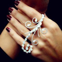 Plukka - Fine Jewelry
