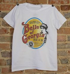 Where is a place in Augusta Georgia that makes clothes?