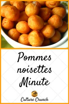 No Salt Recipes, Cooking Recipes, Potato Croquettes, Fermented Foods, French Food, Junk Food, Sweet Treats, Food And Drink, Veggies
