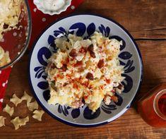 9 villámgyors melegszendvics, aminek nem tudsz ellenállni | Mindmegette.hu Cauliflower, Vegetables, Desserts, Food, Tailgate Desserts, Deserts, Cauliflowers, Essen, Vegetable Recipes