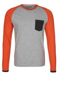 Jack & Jones MICK pitkähihainen paita XL