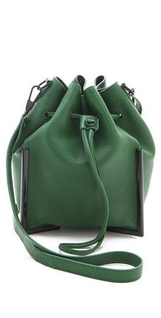 Phillip Lim Scout Small Cross Body Bag