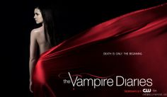 Vampire Diaries TV Series HD Theme Pack for Window 7 and Window 8