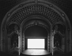 View Untitled by Hiroshi Sugimoto on artnet. Browse more artworks Hiroshi Sugimoto from HK Art Advisory Projects. Japanese Photography, Contemporary Photography, Artistic Photography, Amazing Photography, Art Photography, Hiroshi Sugimoto, Dark Matter, Digital Image, Black And White