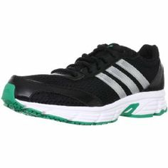 Adidas Vanquish 6 Mens Running sneakers / Shoes - Black - SIZE US 10.5  Adidas CDN$ 70.21