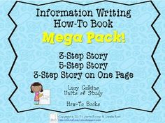 essay writing columbia units of study The units of study for teaching reading: to teaching essay writing to book clubs to phonics and beyond ©2014 teachers college reading and writing project.