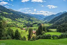 Más tamaños   Racines, Ratschings - Val Ridanna, Ridnauntal - Alpine Paerls (Assaporate il silenzio della natura, Enjoy the silence of nature)   Flickr: ¡Intercambio de fotos!