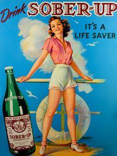 Image result for vintage posters