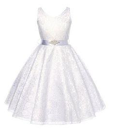 948390df3e31 10 Best Tutu Gowns