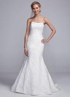 My Wedding Dress!!!!!!!