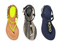 coach 2013 heels   Shop the collection at the official Coach site !