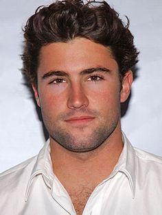 And why Brody Jenner net worth is so massive? Brody Jenner net worth is definitely at the very top level among other celebrities, yet why? Ex Husbands, To My Future Husband, Brody Jenner Shirtless, Beautiful Men, Beautiful People, Jenner Family, Dream Guy, Celebs, Celebrities