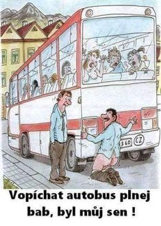 Good Jokes, Funny Jokes, Humor, Memes, Ss, Challenges, Urban, Amazing, Sarcasm