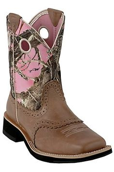 Ariat® Women's Fatbaby Cowgirl Boots | Mens toms shoes, Boots and ...