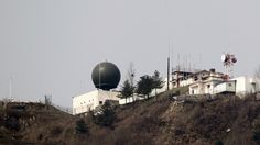 S. Korea to deploy digital air defense early warning system in 2019 https://tmbw.news/s-korea-to-deploy-digital-air-defense-early-warning-system-in-2019  Published time: 29 Jun, 2017 23:25South Korea has developed a new modern air defense warning system, relying on digital communications. The will allow fast sharing, real-time battlespace images among military units.The homegrown early warning system, the Command Control and Alert, or C2A, which has been in development since 2010, is…