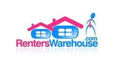 Renter's Warehouse Franchise - Chris Conner - Franchise Marketing Systems