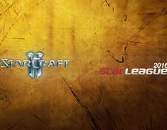 "Check out new work on my @Behance portfolio: ""starleague oap title"" http://be.net/gallery/37802515/starleague-oap-title"