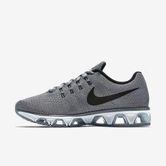 e36b1a6039ce Nike Air Max Tailwind 8 Men s Running Shoe. Nike.com