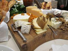 5 raw cheese picks