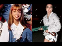 Child Abuse in the Industry - Satanic Secrets of Hollywood