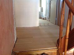 Zelfklevende Bamboe Vloer : Beste afbeeldingen van vocking interieur en bamboe vloeren
