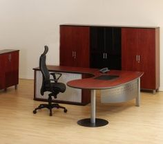 The Liteline range offers sophistication and versatility, and allows you total freedom to design and grow your office environment to suite your style and budget. The Liteline range is attractive,. Office Environment, Office Furniture, Corner Desk, Your Style, Desks, Table, Home Decor, Corner Table, Mesas