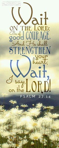 Preaiubitii mei frați și surori,sa-I cantam Domnului nostru cântări de lauda,sa-I mulțumim Lui pentru binecuvântările pe nemeritate,sa-I mărturisim Numele în toate căile noastre